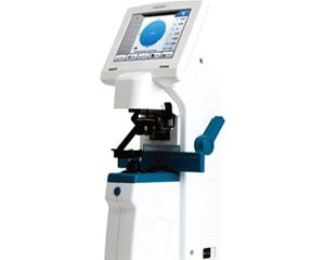 PLM-6100 (PD)