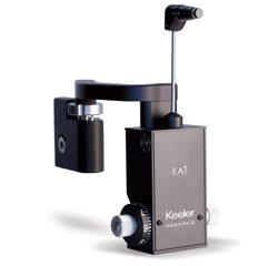 KAT – Keeler Applanation Tonometer BQ type