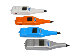 P2000FP FASTPACH PEN PACHYMETER