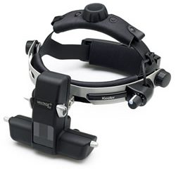 Vantage Plus LED Binocular Indirect Ophthalmoscope