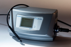Cryomatic Console MK II