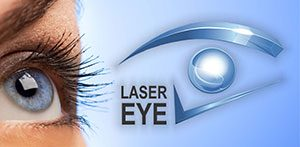 lasereyelogo