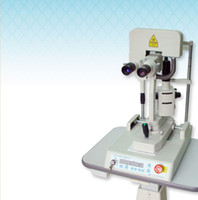 MD-920 Nd:YAG Laser for Ophthalmology